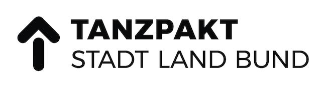 Tanzpakt Stadt Land Bund
