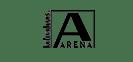 09 Arena