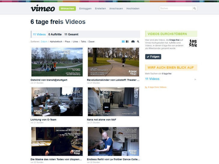 Vimeo2